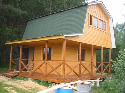 снять прстроить в каруге дачный дом цена дерева своими руками: